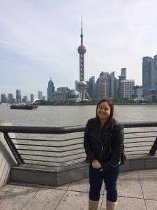 awesome things to do in shanghai 45