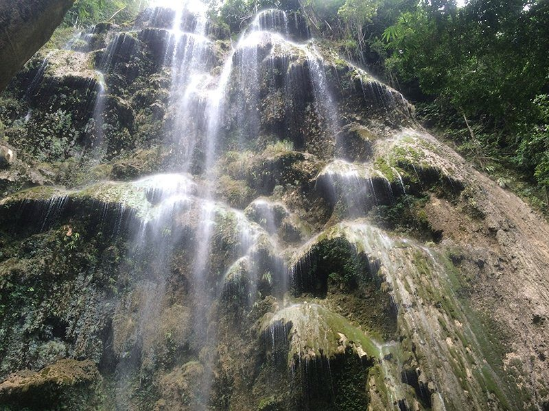 awesome things to do in southern cebu