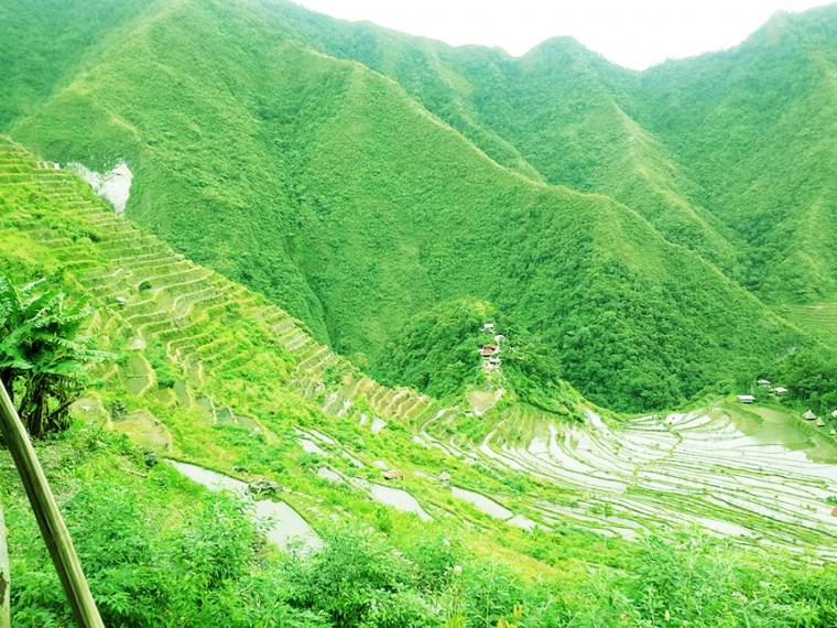 Awesome Things To Do in Batad Ifugao