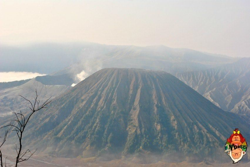 things to do in Bromo