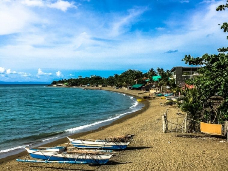 things to do in Cebu 2