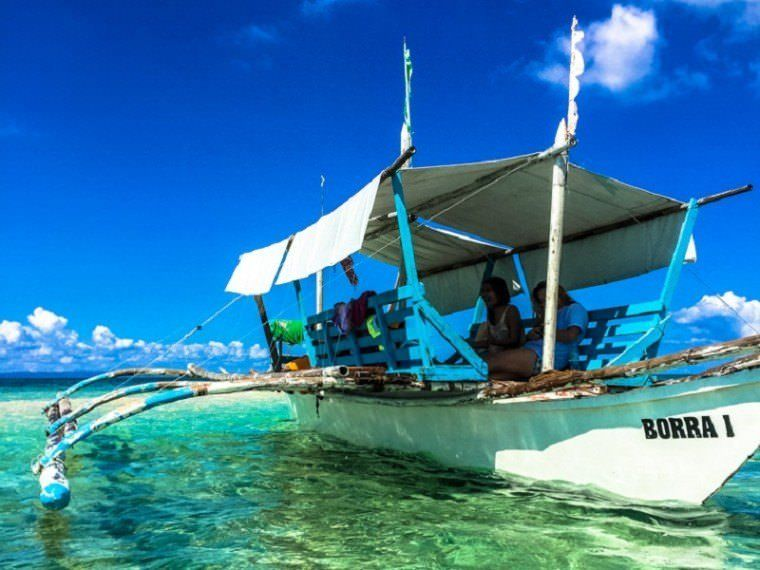 things to do in Cebu 5