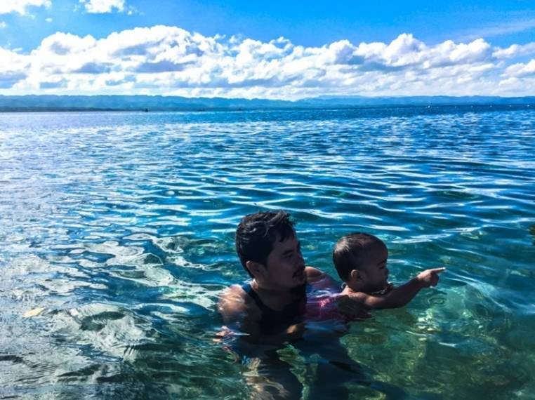 things to do in Cebu
