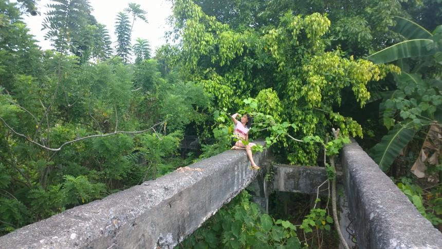 Amazing Places to Explore in Kiamba