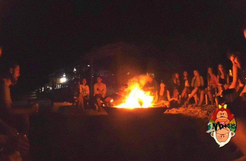 Ha Long Bay – Castaway Island Review 5
