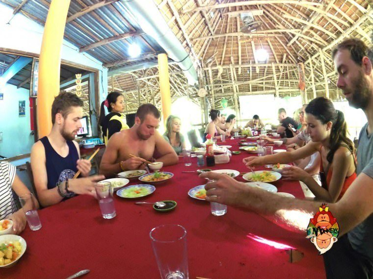 Jungle Beach Review 8