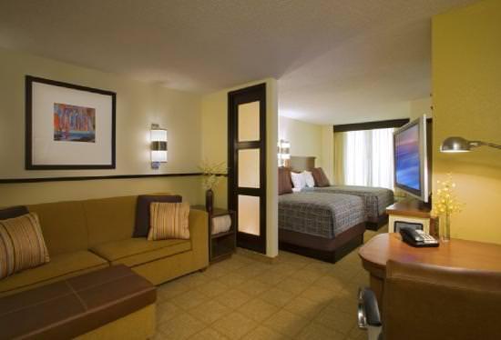 Ultimate List of Best Hotels in Alabama 13