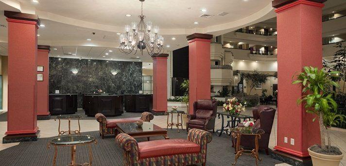 Ultimate List of Best Hotels in Alabama 17