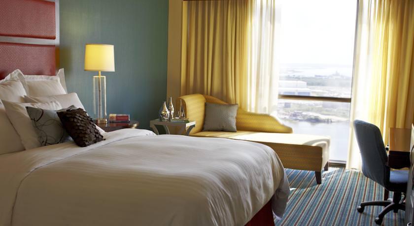 Ultimate List of Best Hotels in Alabama 19