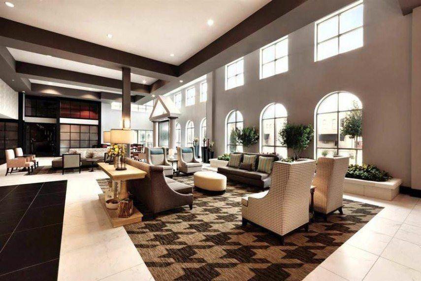Ultimate List of Best Hotels in Alabama 23