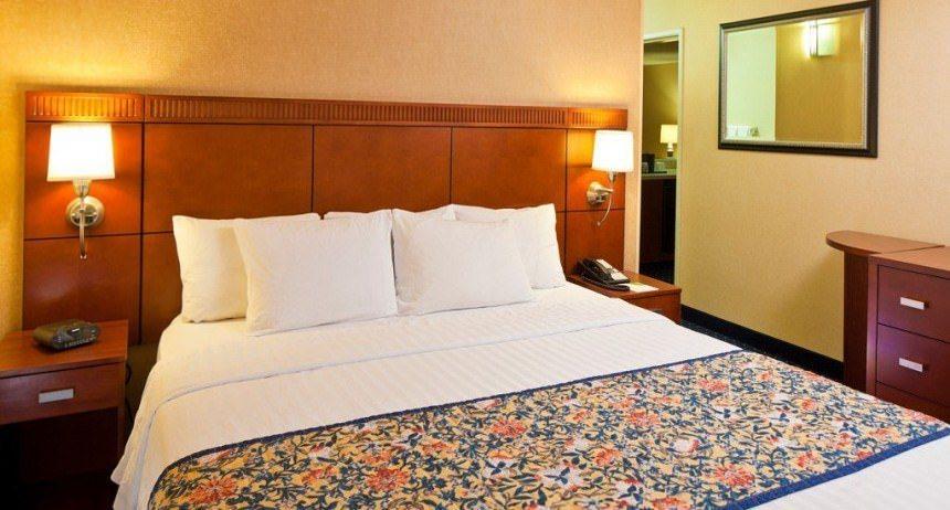 Ultimate List of Best Hotels in Alaska 5