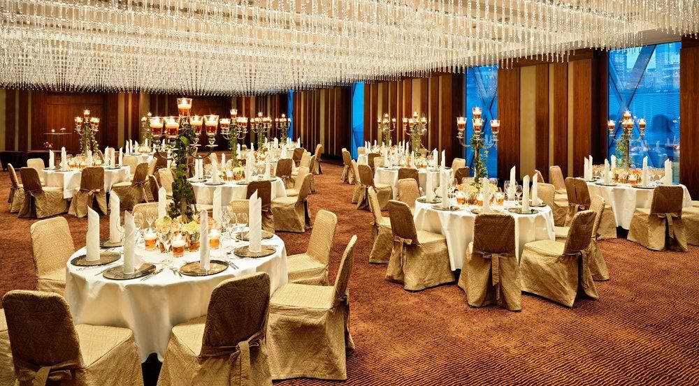 Ultimate List of Best Luxury Hotels in Germany 12-Jumeirah