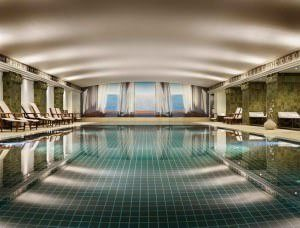Ultimate List of Best Luxury Hotels in Germany 8-Park Hyatt