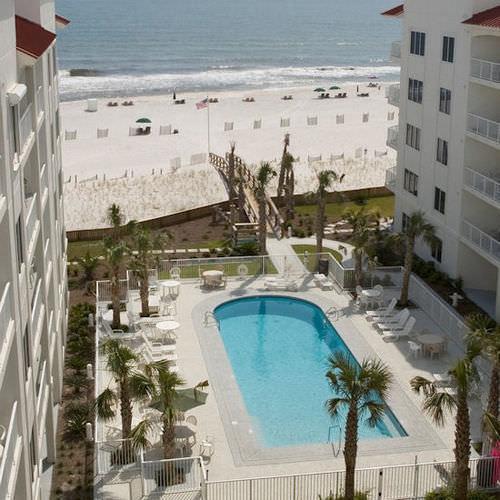 Ultimate List of Luxury Hotels in Alabama 3