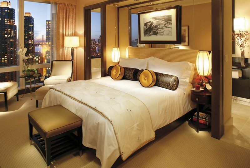 Ultimate List of Luxury Hotels in New York 4
