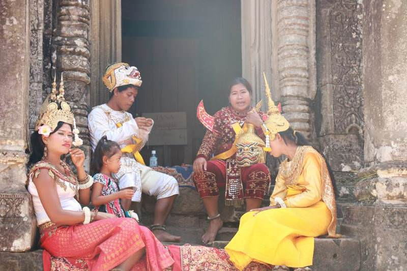 awesome things to do in cambodia