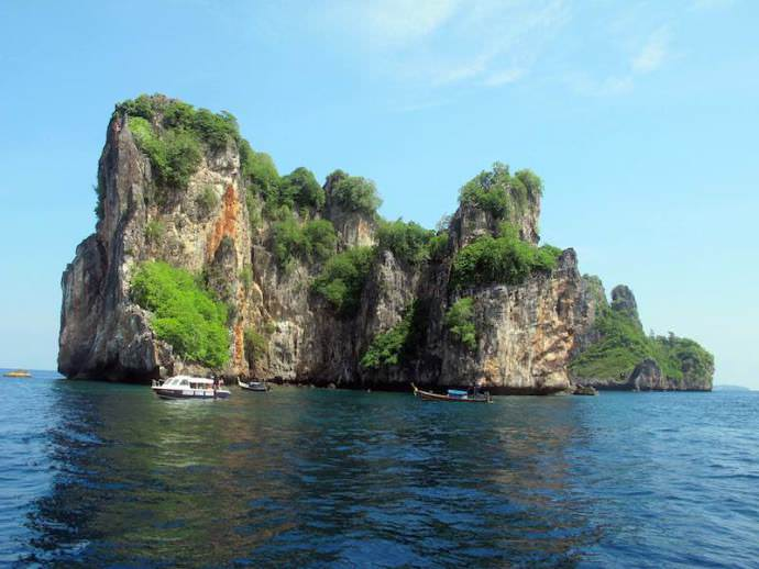 Things to do in Phuket 7