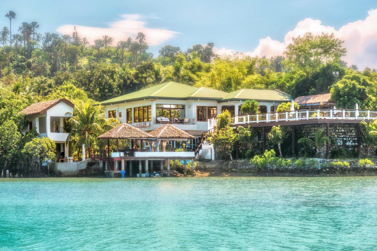 10 Awesome Things To Do In Puerto Galera, Philippines