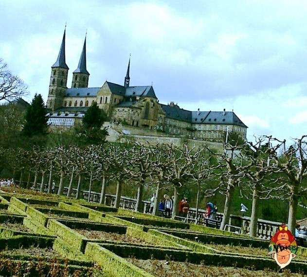 7 Awesome Things To Do in Bamberg, Germany 8