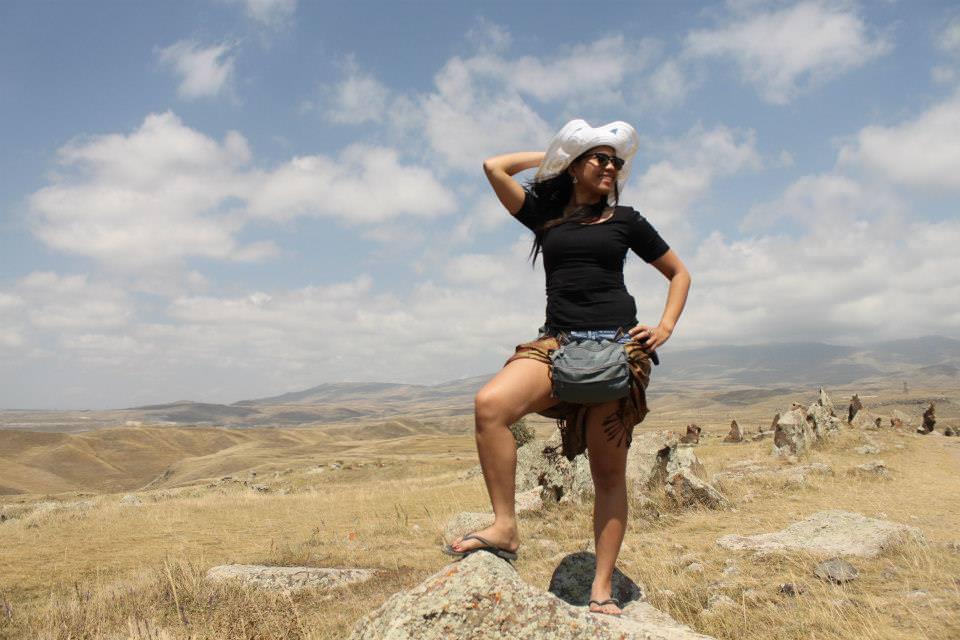 kach-in-armenia