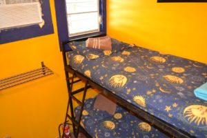 List of the Best Hostels in Puerto Rico