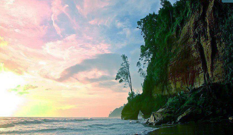 Siberut, Indonesia Saving the Mentawai Culture 3