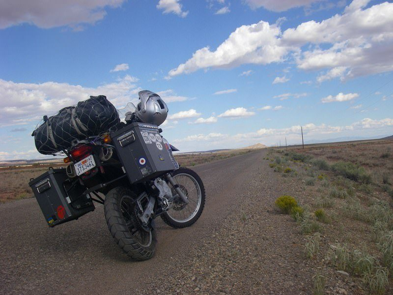 Two Monkeys Travel - 2016 travel plans 1