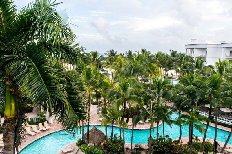 Two Monkeys Travel - Florida - Fort Lauderdale - Delray Beach 3
