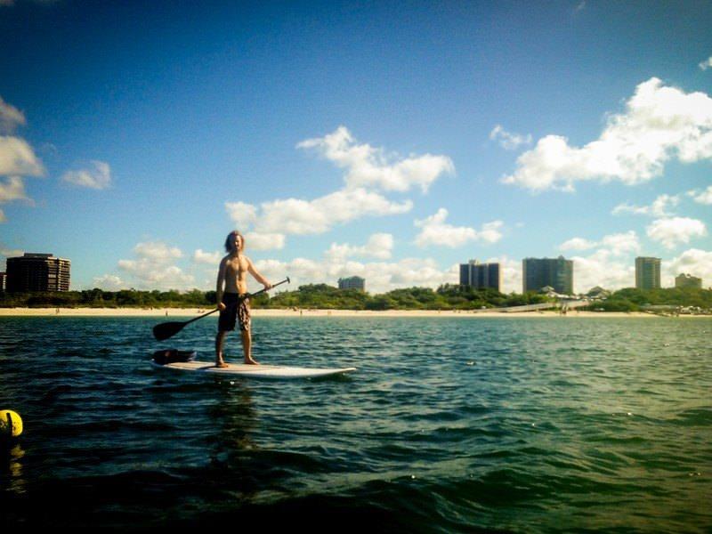 Two Monkeys Travel - Florida - Naples - Paradise Coast 1