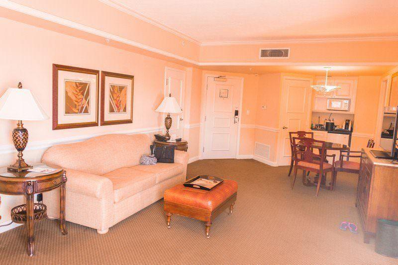 Two Monkeys Travel - Luxury hotel Review - Lago Mar - Fort Lauderdale 2