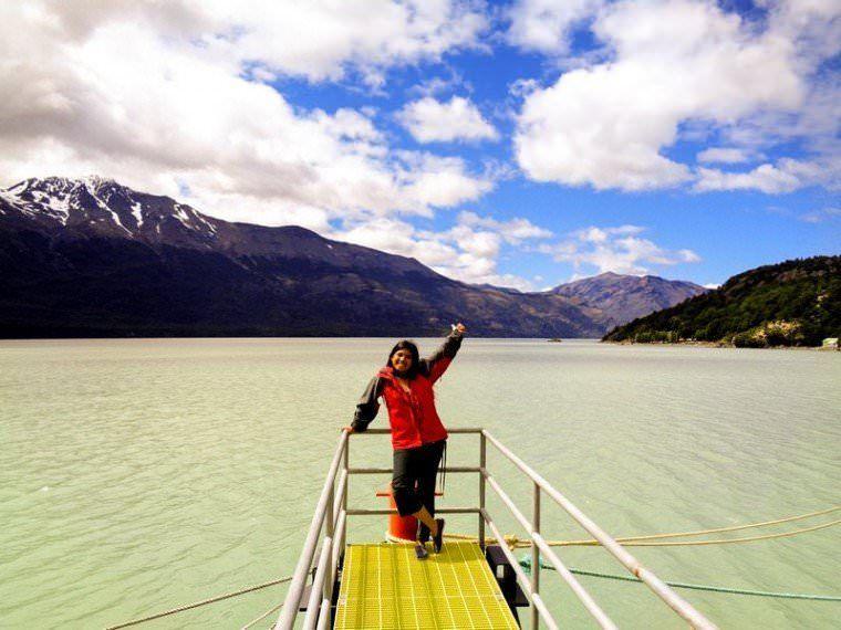 Two Monkeys Travel - Patagonia de Chile - Carretera Austral-1