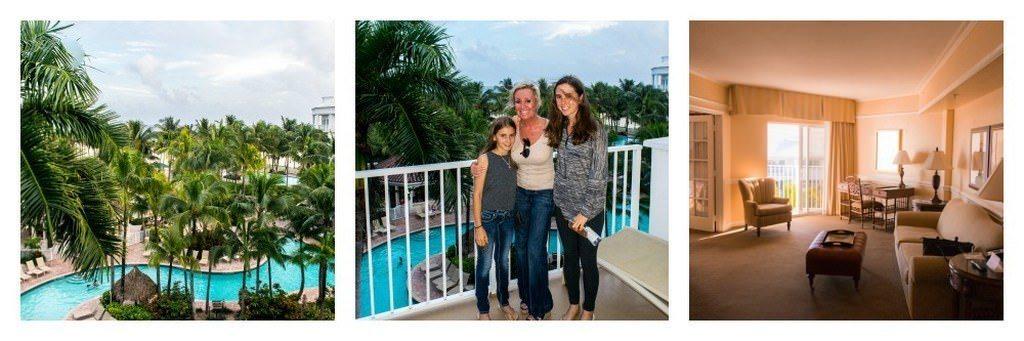 Two Monkeys Travel - USA - Florida 2