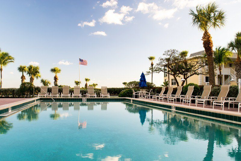 Two Monkeys Travel - USA - Florida - Fort Myers - Sanibel Island - Captiva Island 1