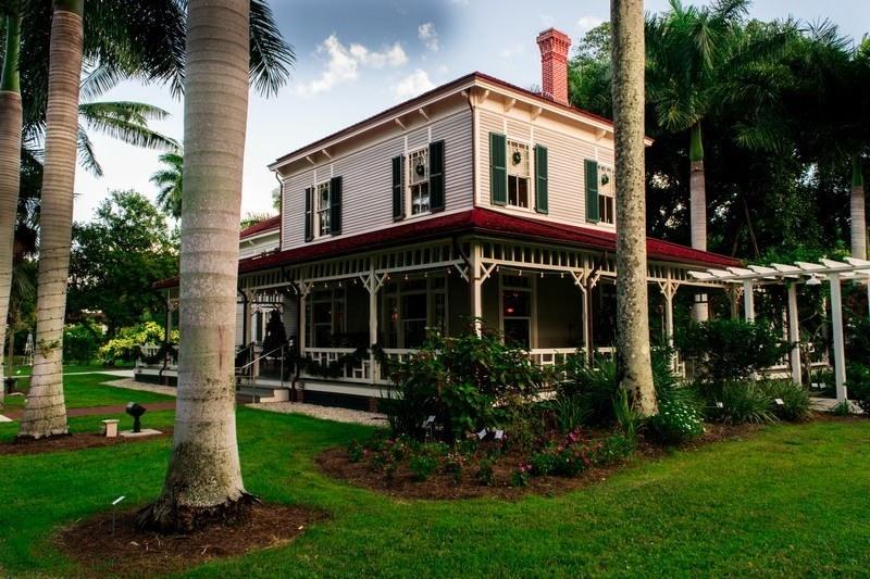 Two Monkeys Travel - USA - Florida - Fort Myers - Sanibel Island - Captiva Island 12
