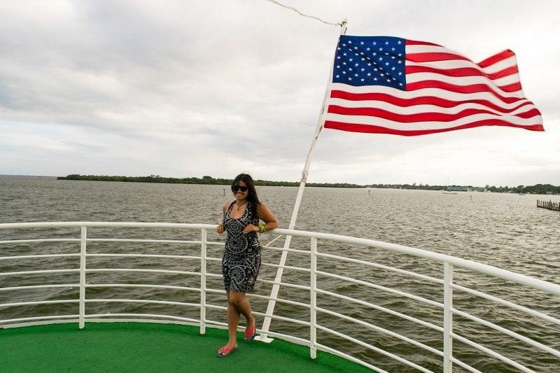 Two Monkeys Travel - USA - Florida - Fort Myers - Sanibel Island - Captiva Island 8