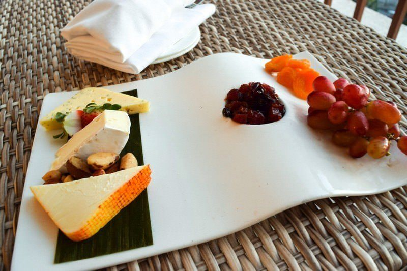 Two Monkeys Travel - USA - Florida - luxury hotel review - naples grande resort-1