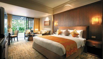 Ultimate List of the Best Luxury Hotels in Malaysia 5