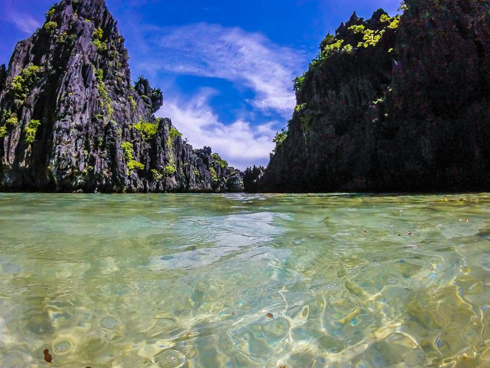100 Awesome Beaches in the Philippines