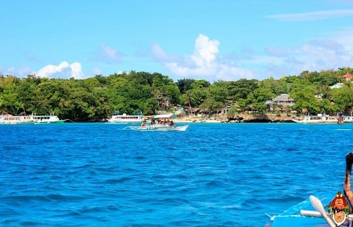 A First Timer's Guide to Boracay, Philippines 12