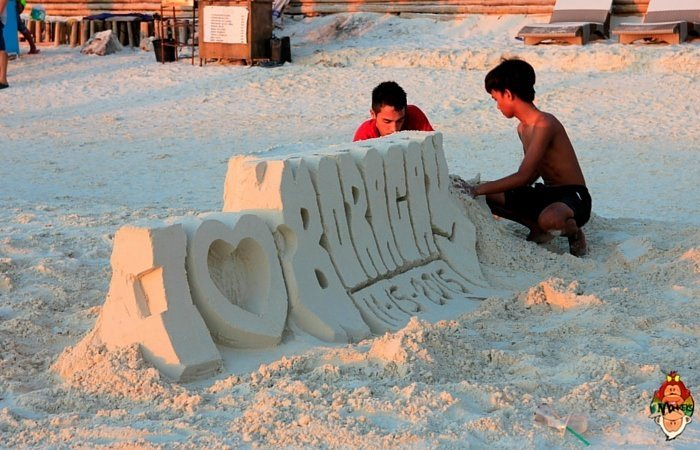 A First Timer's Guide to Boracay, Philippines 16