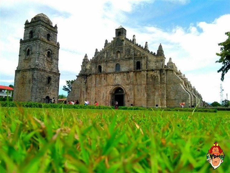 Awesome Things To Do in Ilocandia 1