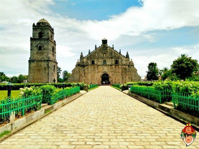 Awesome Things To Do in Ilocandia 10