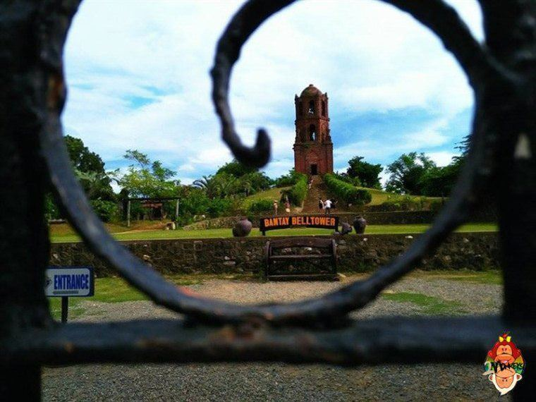 Awesome Things To Do in Ilocandia 11