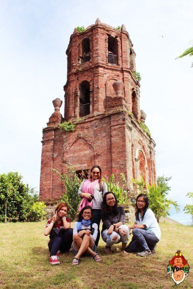 Awesome Things To Do in Ilocandia 12