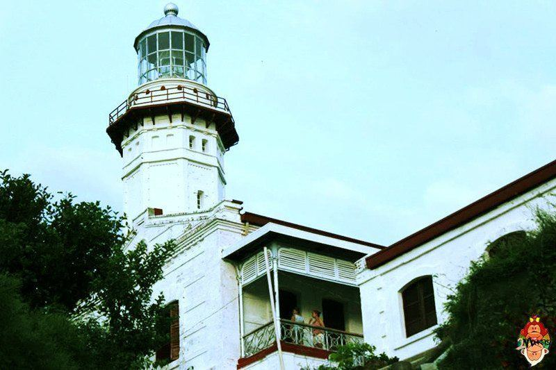 Awesome Things To Do in Ilocandia 13