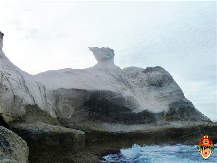 Awesome Things To Do in Ilocandia 19