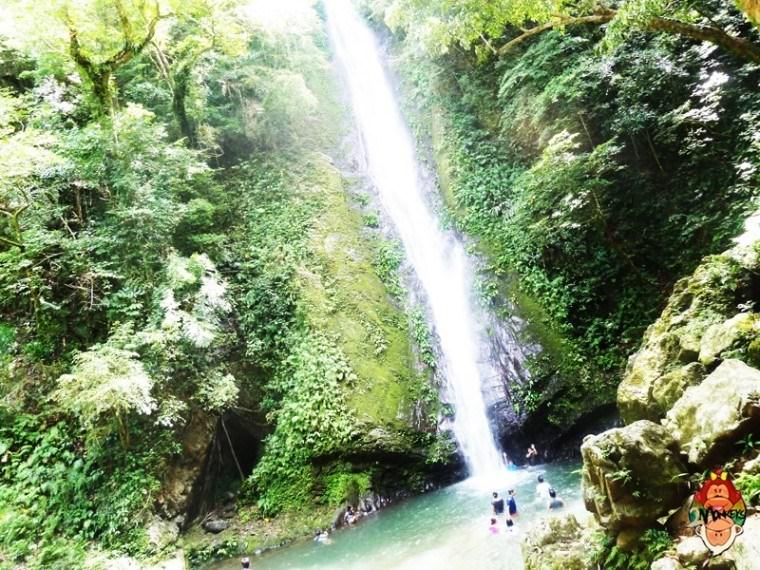 Awesome Things To Do in Ilocandia 21