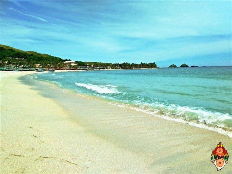 Awesome Things To Do in Ilocandia 24