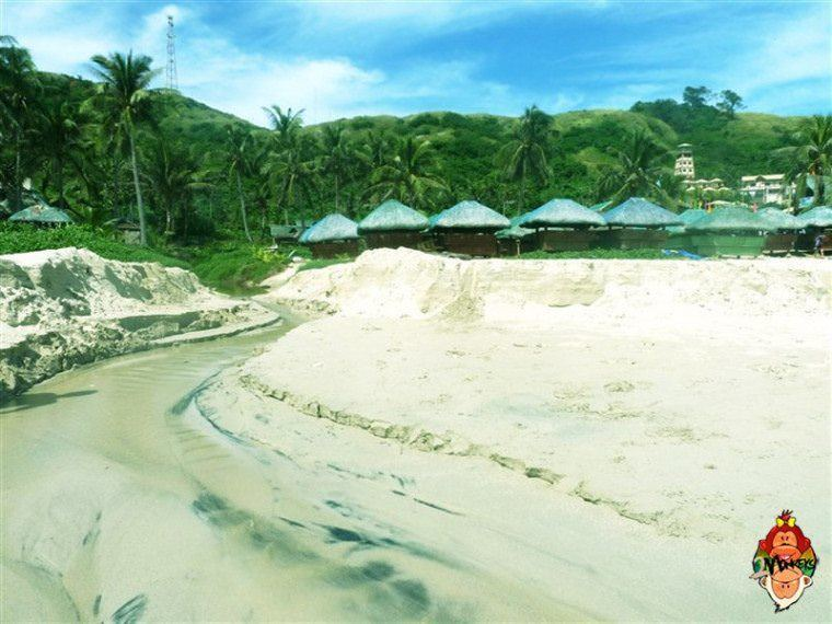 Awesome Things To Do in Ilocandia 25