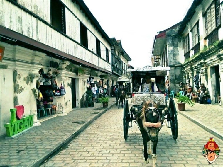 Awesome Things To Do in Ilocandia 5